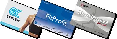 trening personalny Szczecin MultiSport, OKSystem oraz FitProfit