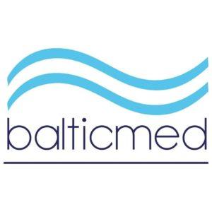 Balticmed